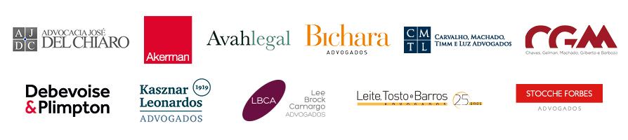 LACA Sponsor Image